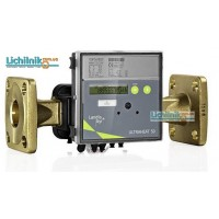 ULTRAHEAT-UH50/T550